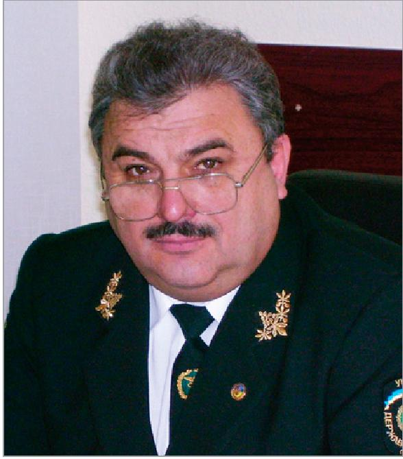 Виталий Довжич Чугуев налоговая