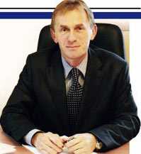 Юрий Варжеинов