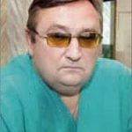 Чугуевских врачей не переведут в Купянск